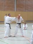 25-Jahre-Taekwondo-Lehrgang (40).jpg
