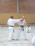 25-Jahre-Taekwondo-Lehrgang (41).jpg
