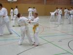 25-Jahre-Taekwondo-Lehrgang (43).jpg