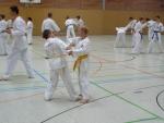 25-Jahre-Taekwondo-Lehrgang (44).jpg