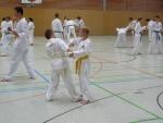 25-Jahre-Taekwondo-Lehrgang (45).jpg