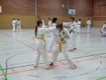 25-Jahre-Taekwondo-Lehrgang (48).jpg