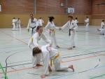 25-Jahre-Taekwondo-Lehrgang (50).jpg
