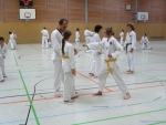 25-Jahre-Taekwondo-Lehrgang (52).jpg