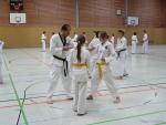 25-Jahre-Taekwondo-Lehrgang (53).jpg
