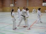 25-Jahre-Taekwondo-Lehrgang (54).jpg