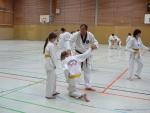 25-Jahre-Taekwondo-Lehrgang (55).jpg