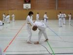 25-Jahre-Taekwondo-Lehrgang (56).jpg
