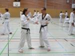 25-Jahre-Taekwondo-Lehrgang (58).jpg