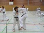 25-Jahre-Taekwondo-Lehrgang (59).jpg