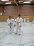 25-Jahre-Taekwondo-Lehrgang (6).jpg