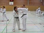 25-Jahre-Taekwondo-Lehrgang (60).jpg