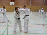 25-Jahre-Taekwondo-Lehrgang (61).jpg
