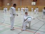 25-Jahre-Taekwondo-Lehrgang (63).jpg