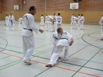 25-Jahre-Taekwondo-Lehrgang (64).jpg