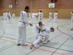 25-Jahre-Taekwondo-Lehrgang (65).jpg
