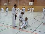 25-Jahre-Taekwondo-Lehrgang (66).jpg