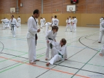25-Jahre-Taekwondo-Lehrgang (67).jpg