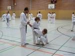 25-Jahre-Taekwondo-Lehrgang (68).jpg