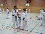 25-Jahre-Taekwondo-Lehrgang (69).jpg