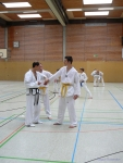 25-Jahre-Taekwondo-Lehrgang (7).jpg