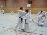 25-Jahre-Taekwondo-Lehrgang (70).jpg