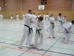 25-Jahre-Taekwondo-Lehrgang (71).jpg