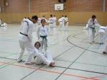 25-Jahre-Taekwondo-Lehrgang (72).jpg