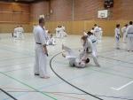 25-Jahre-Taekwondo-Lehrgang (73).jpg