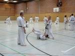 25-Jahre-Taekwondo-Lehrgang (74).jpg