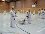 25-Jahre-Taekwondo-Lehrgang (75).jpg
