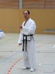 25-Jahre-Taekwondo-Lehrgang (76).jpg