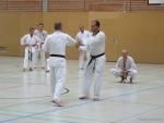 25-Jahre-Taekwondo-Lehrgang (77).jpg