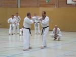 25-Jahre-Taekwondo-Lehrgang (78).jpg