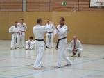 25-Jahre-Taekwondo-Lehrgang (79).jpg