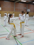 25-Jahre-Taekwondo-Lehrgang (8).jpg