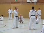 25-Jahre-Taekwondo-Lehrgang (82).jpg
