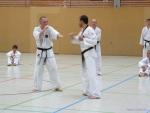 25-Jahre-Taekwondo-Lehrgang (83).jpg
