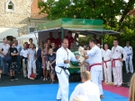 25-Jahre-Taekwondo-Gala (128).jpg