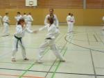 25-Jahre-Taekwondo-Lehrgang (85).jpg