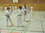 25-Jahre-Taekwondo-Lehrgang (86).jpg