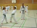 25-Jahre-Taekwondo-Lehrgang (87).jpg