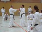 25-Jahre-Taekwondo-Lehrgang (88).jpg