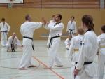 25-Jahre-Taekwondo-Lehrgang (89).jpg
