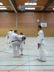25-Jahre-Taekwondo-Lehrgang (9).jpg