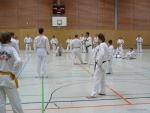 25-Jahre-Taekwondo-Lehrgang (90).jpg