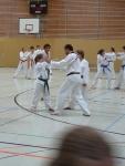 25-Jahre-Taekwondo-Lehrgang (91).jpg