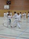 25-Jahre-Taekwondo-Lehrgang (92).jpg