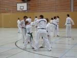25-Jahre-Taekwondo-Lehrgang (93).jpg
