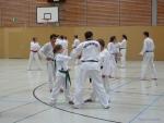 25-Jahre-Taekwondo-Lehrgang (94).jpg